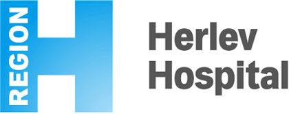Herlev Hospital