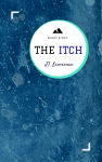 The Itch cover