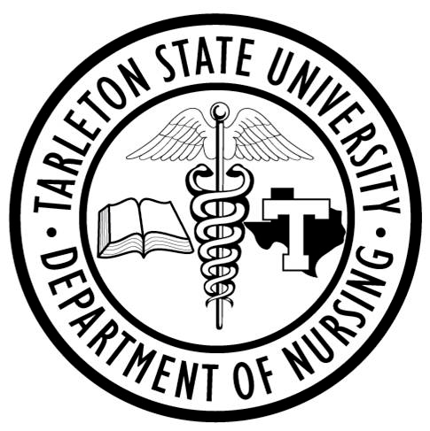 Tarleton nursing program ranked among Top 20 in U.S. for