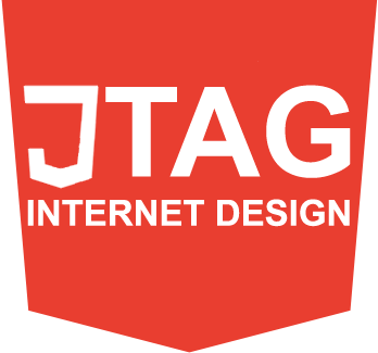 JTag Internet Design | Website and Mobile App Development