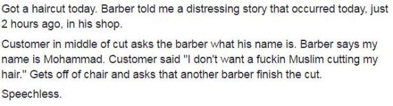 cambridge-ma-barber-shop