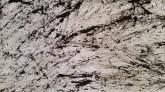 2014-angorichina-scroll-pt-6
