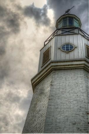 Kimberly-Point-Lighthouse-1