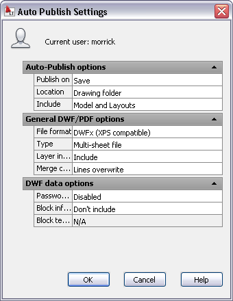 Cara Instal Autocad 2010 : instal, autocad, Autocad, World