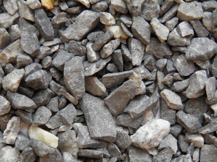 Основы подбора составов бетонных смесей