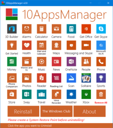 10appsmanager-2