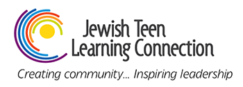 Jewish Teen Learning Connection