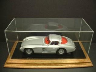 Car case 1