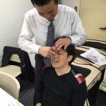 講義のひとこま-JTCVM国際中獣医アカデミー日本校
