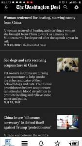 金日山先生04|JTCVM国際中獣医アカデミー日本校『上海中医学研修ツアー』
