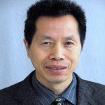 国際中獣医学院中国本校顧問団・講師団/羅超応研究員