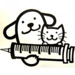 菊池保裕 国際中獣医学院日本校認定中獣医鍼灸師