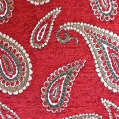 """How Much Fabric To Cover A Chair Cushion Wood Dining Room Chairs """"kashmiri Traditional Embroidery"""" 