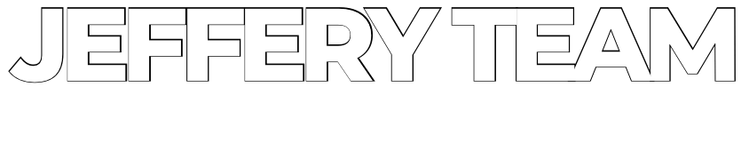 Jeffery Team Insurance Agency LLC