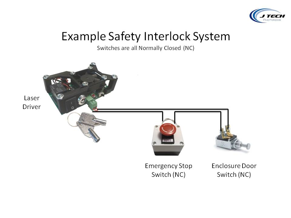 power door lock switch wiring diagram cat6 rj45 high current laser diode driver | j tech photonics, inc.