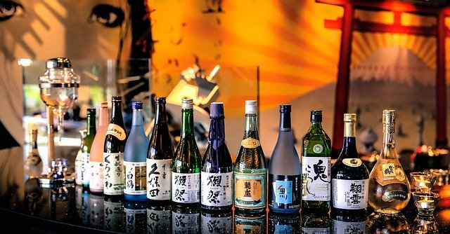 drinks-2140700_640