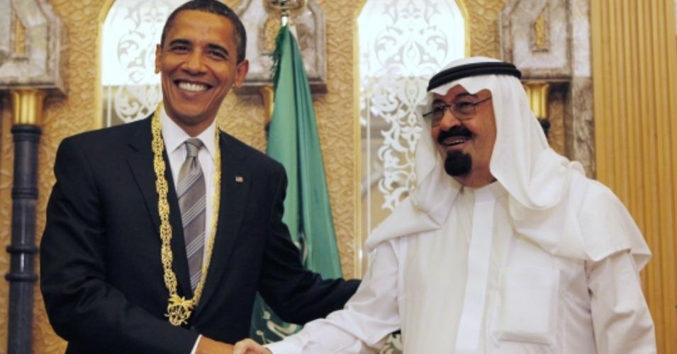 https://i0.wp.com/jtf.org/wp-content/uploads/2015/05/obama_abdullah.jpg