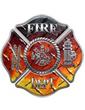 Jefferson Township Fire Department