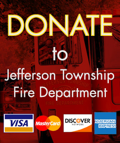 Donate to JTFD1