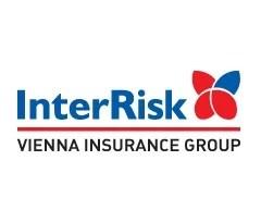InterRisk Partnerzy