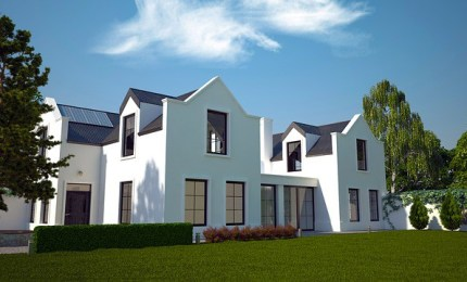 domy 430x260 Klient indywidualny