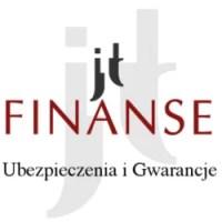 Ubezpieczenia i Gwarancje Kraków