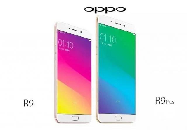 Oppo-R9