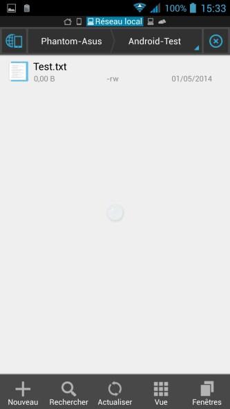 Screenshot_2014-05-01-15-33-42