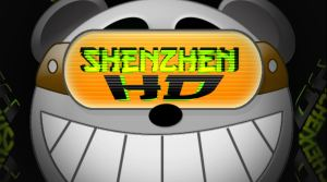 Shenzhen HD