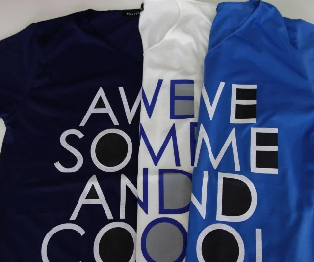 t-shirt-awesome-and-cool