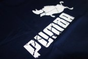 t-shirt-pumba-zoom