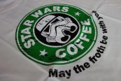 t-shirt-star-w-coffee-logo