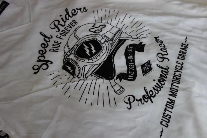 t-shirt-speed-riders-zoom