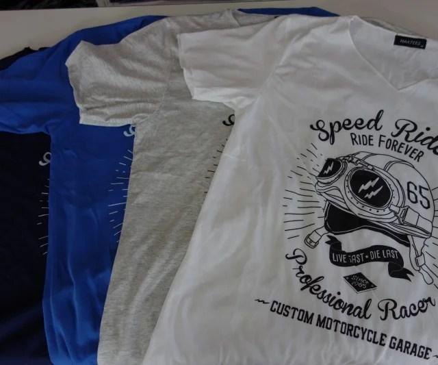 t-shirt-speed-riders