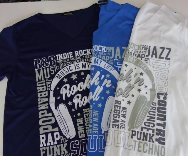 t-shirt-all-music