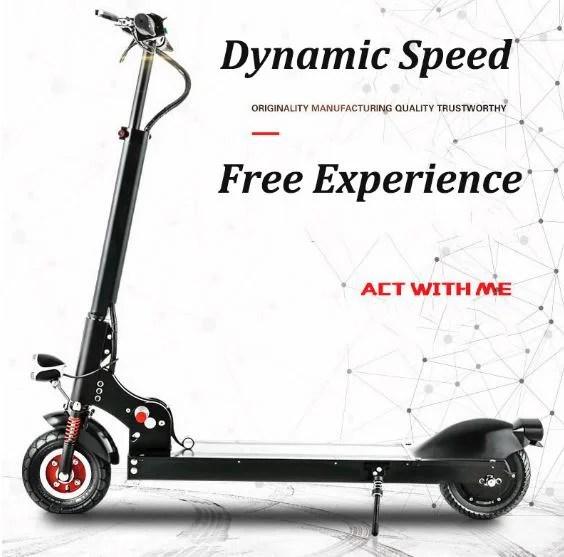 30 km h en trotinette electrique chinoise pour 500 un bon prix. Black Bedroom Furniture Sets. Home Design Ideas