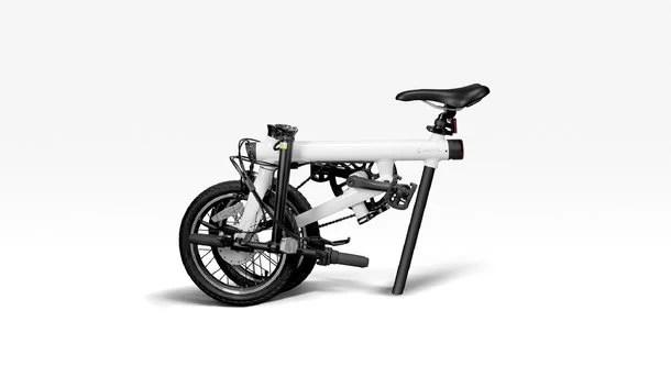 Xiaomi-Bicycle-3