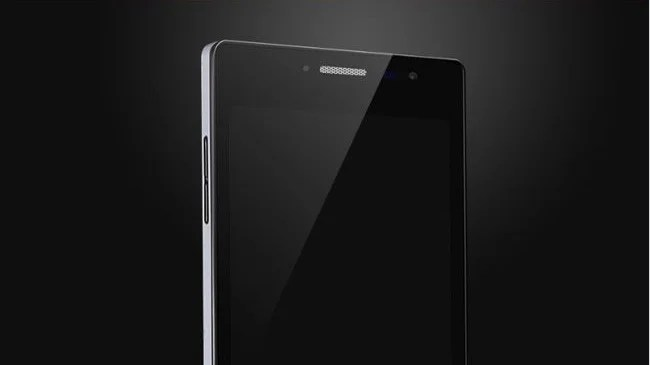 """smartphone android 5.5"""" cube talk 5h"""