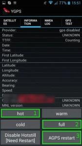 gps-fix-07-650