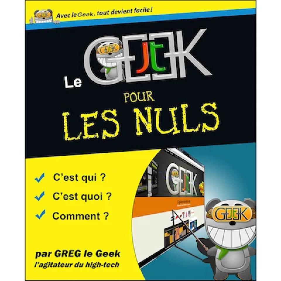 jtgeek pour les Nuls-1000x1000
