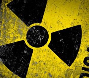 radioactive-yellow-radioactive-sign-warning-yellow-854x960