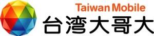 logo operateur taiwan mobile