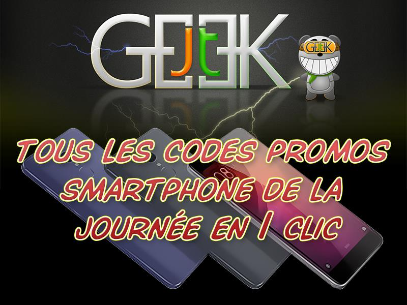 Code promo smartphone chinois code promo tablette chinoise et smartphone android tous les codes du 31 janvier thecheapjerseys Image collections