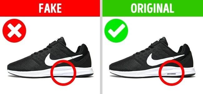 flexible congelado segunda mano  Obtener > como saber si unas zapatillas nike son originales- Off 60% -  artiiletisim.com.tr!