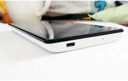 smartphone android xiaomi hongmi 2