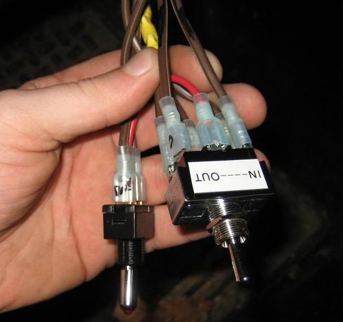warn xd9000i solenoid wiring diagram m14 parts 2005 jeep rubicon