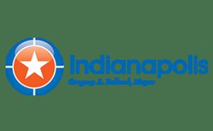JTL Client City of Indianapolis