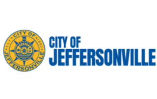 JTL Client City of Jeffersonville