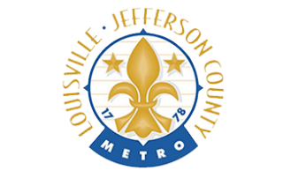 JTL Client City of Louisville Kentucky