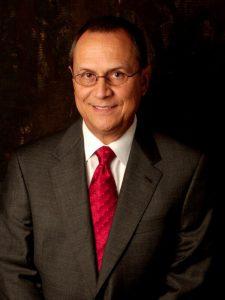 Jorge Lanz